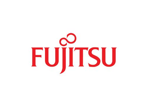 fujitsu_patners