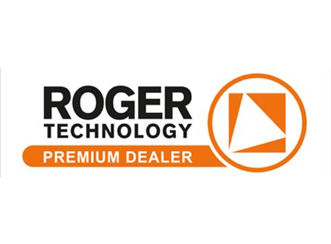 roger_pa